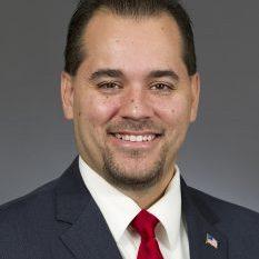 Eric Lucero
