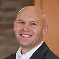 Ryan Hardin Broker Partners Real Estate MN